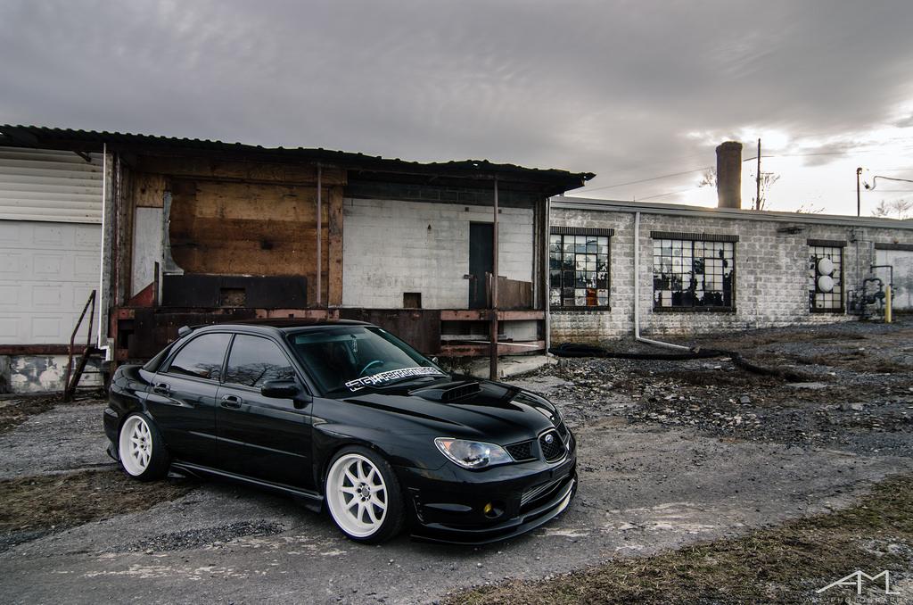 car-porn-subaru-impreza-wrx-3