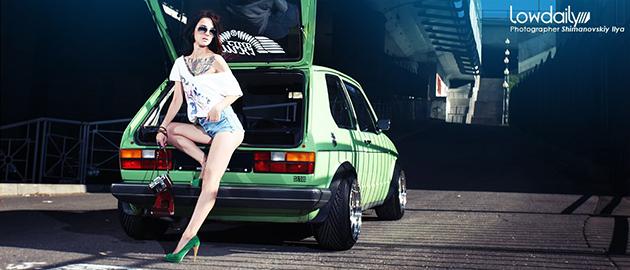 car-porn-vw-golf-mk1-23