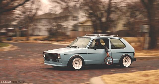 car-porn-vw-golf-mk1-26