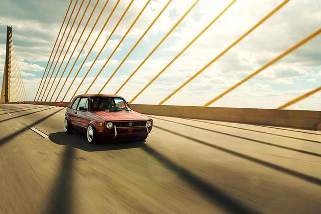 car-porn-vw-golf-mk1-50