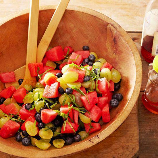 food-porn-fruit-salad-1