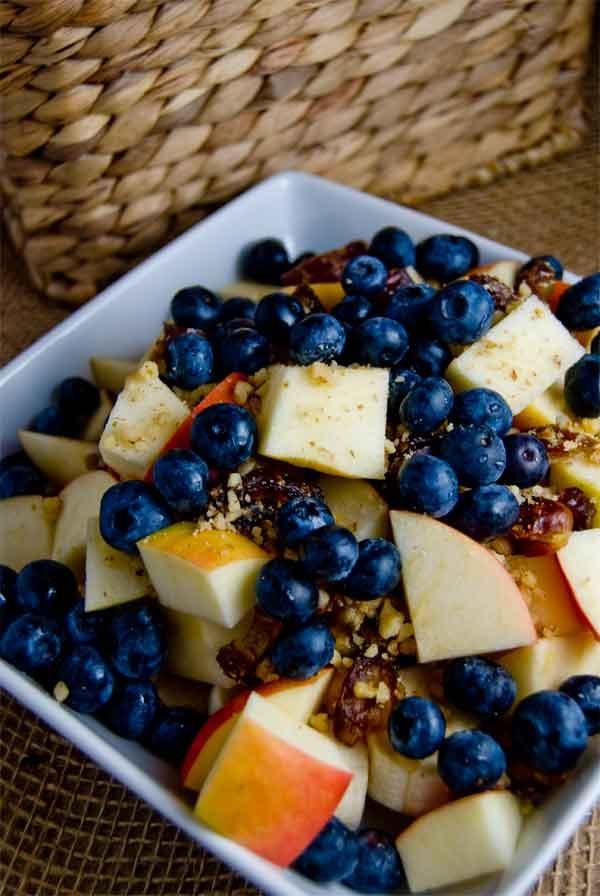 food-porn-fruit-salad-10
