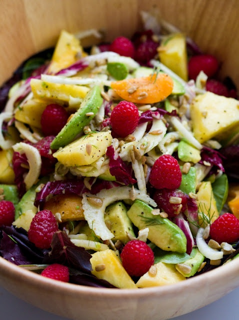 food-porn-fruit-salad-12