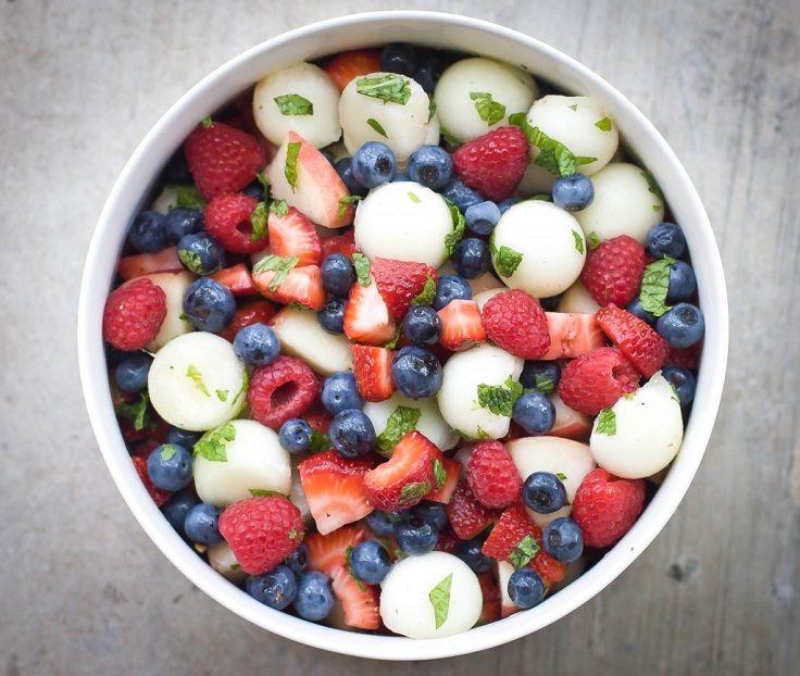 food-porn-fruit-salad-14