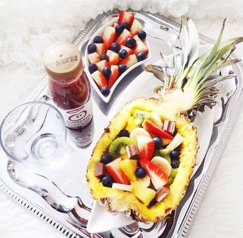 food-porn-fruit-salad-15