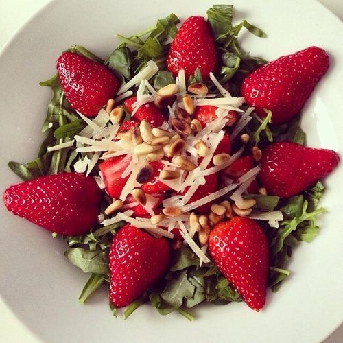 food-porn-fruit-salad-18