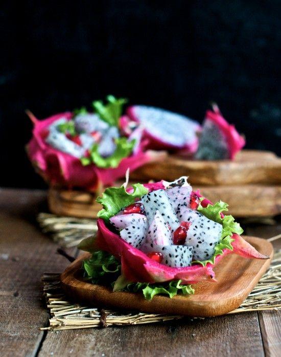 food-porn-fruit-salad-2