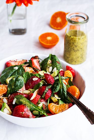 food-porn-fruit-salad-3