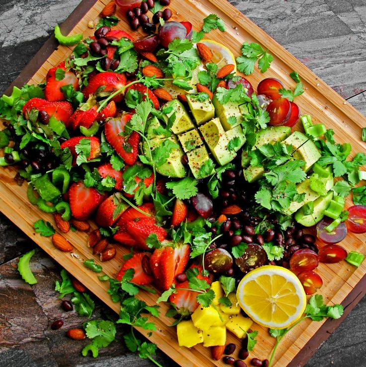 food-porn-fruit-salad-5