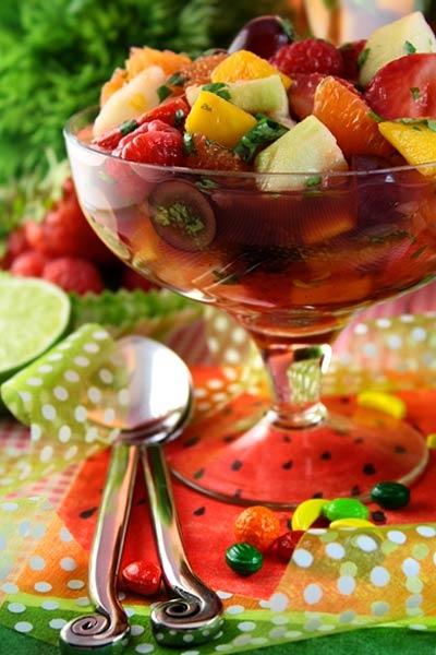 food-porn-fruit-salad-6
