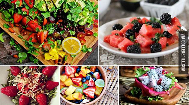 food-porn-fruit-salad-cover