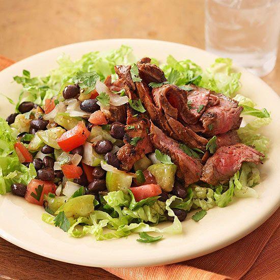 food-porn-salad-10