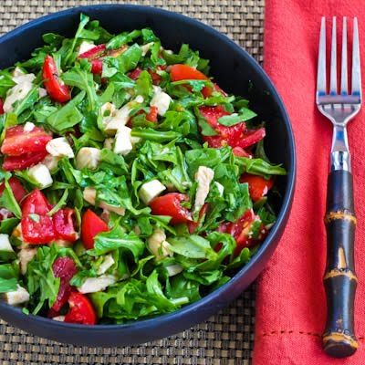 food-porn-salad-15