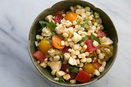 food-porn-salad-19