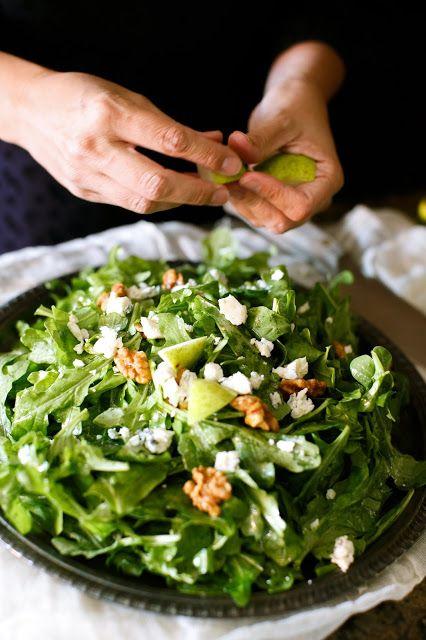 food-porn-salad-24