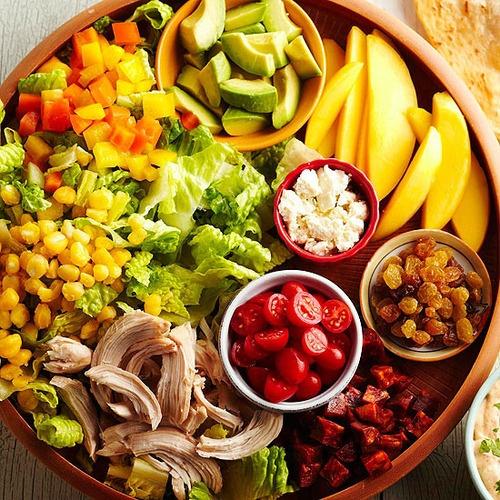 food-porn-salad-3