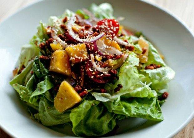 food-porn-salad-5