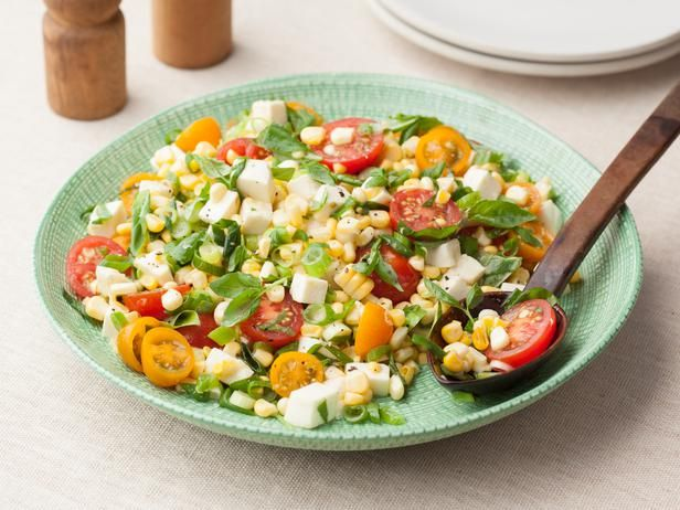 food-porn-salad-8