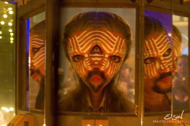 infinity-box-mirror-3