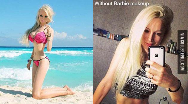 no-makeup-human-barbie-doll-cover