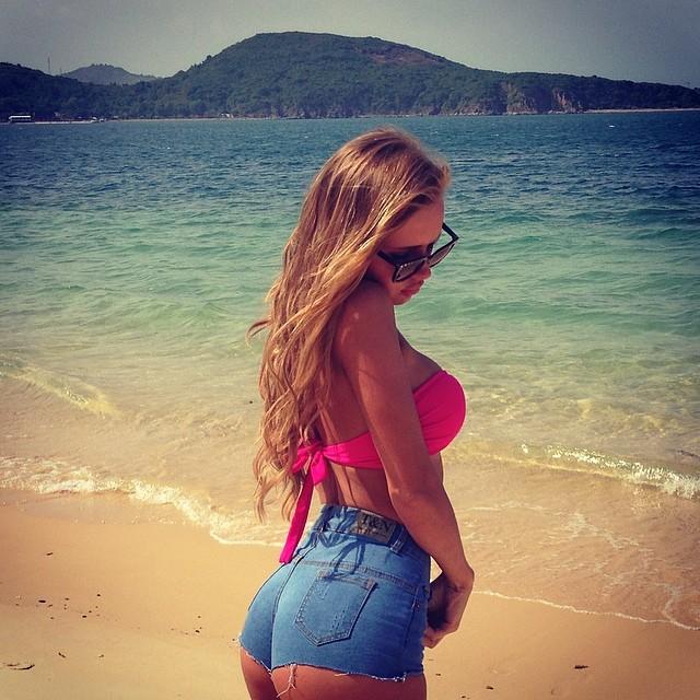sexy-teen-selfies-instagram-3