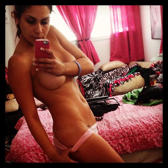 sexy-teen-selfies-instagram-7