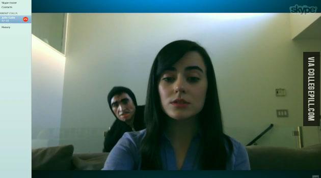skype-prank-video