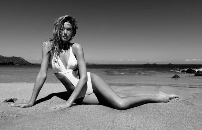 toni-garrn-sexy-pictures-13