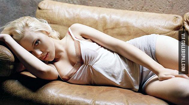 20-hottest-photos-scarlett-johansson