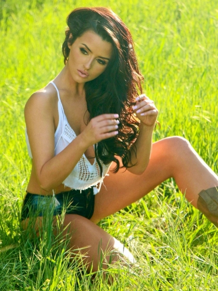 Abigail-Ratchford-sexy-pictures-10