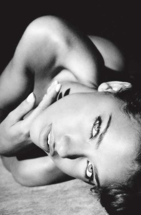 adriana-lima-hottest-pictures-15