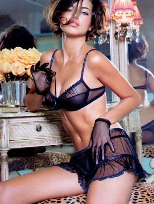 adriana-lima-hottest-pictures-16