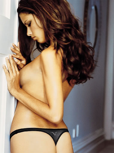 adriana-lima-hottest-pictures-4