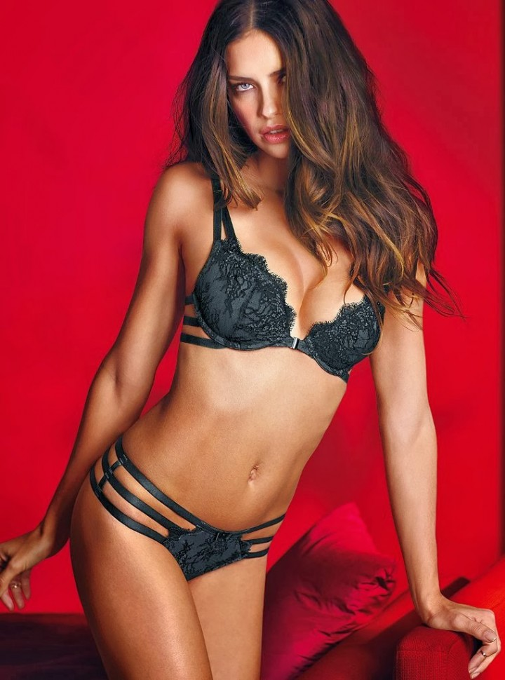 adriana-lima-hottest-pictures-9