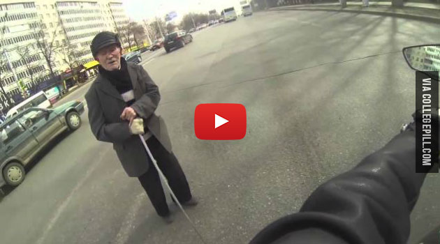 biker-old-man-russia-video