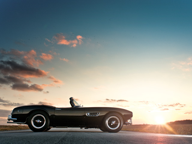 bmw-507-pictures-1