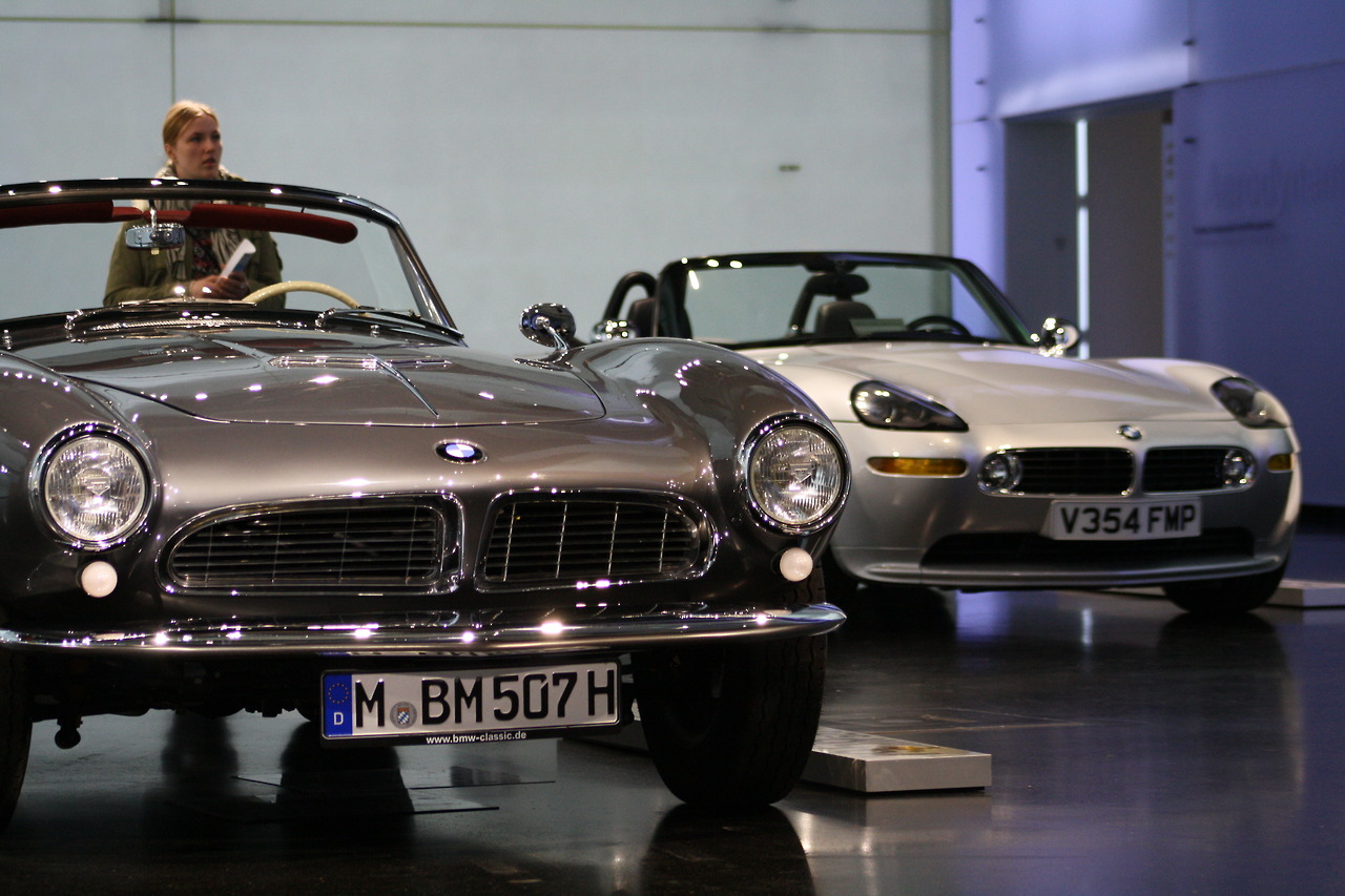 bmw-507-pictures-11