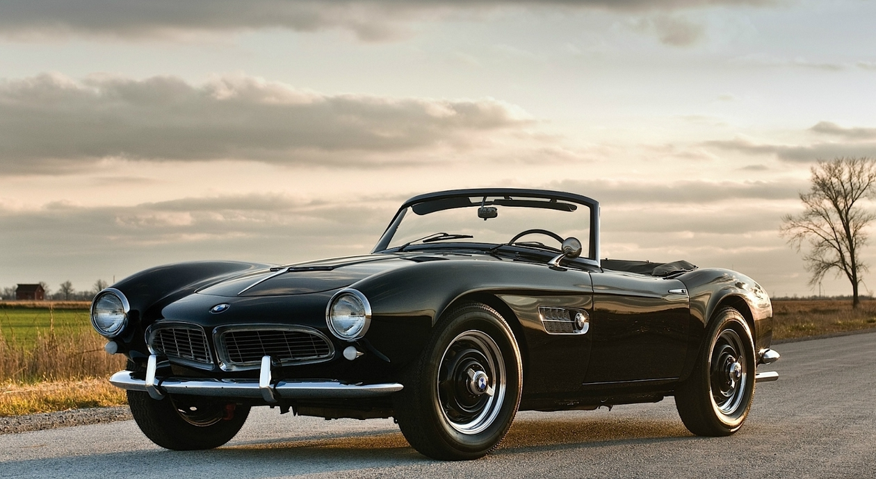 bmw-507-pictures-12