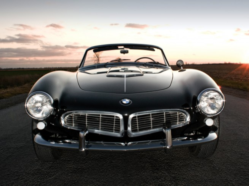 bmw-507-pictures-2
