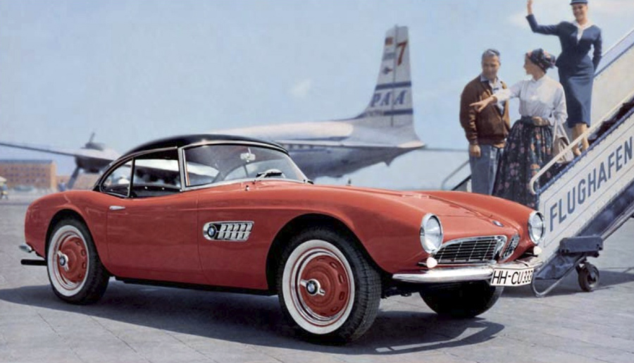 bmw-507-pictures-3