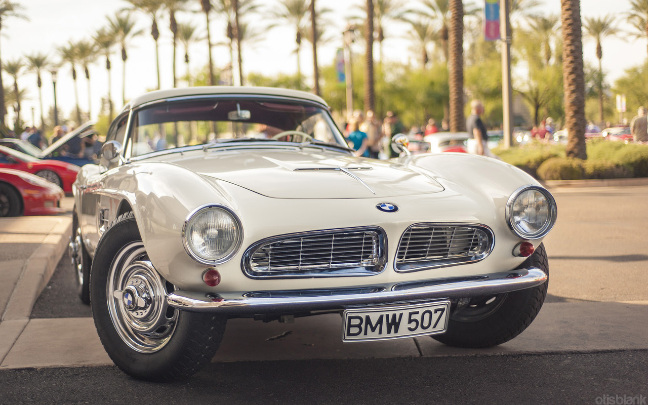 bmw-507-pictures-5