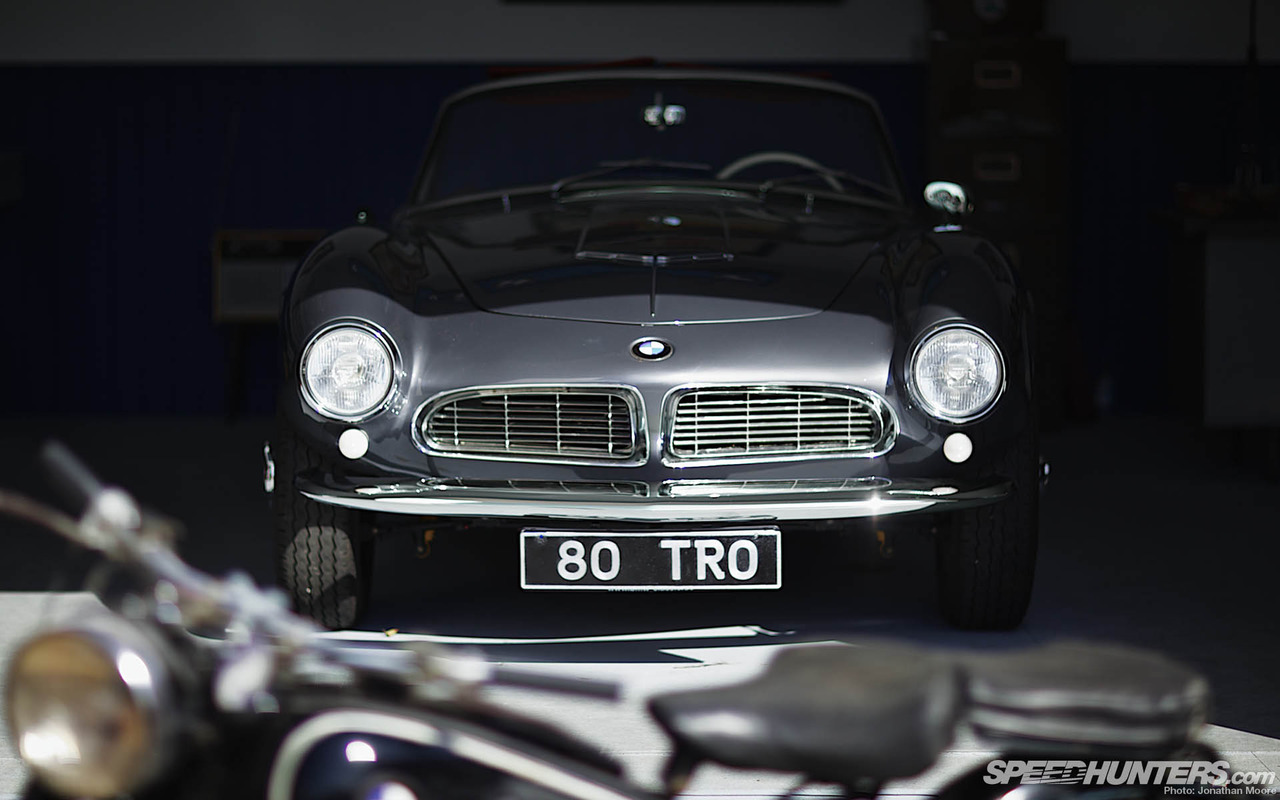bmw-507-pictures-6