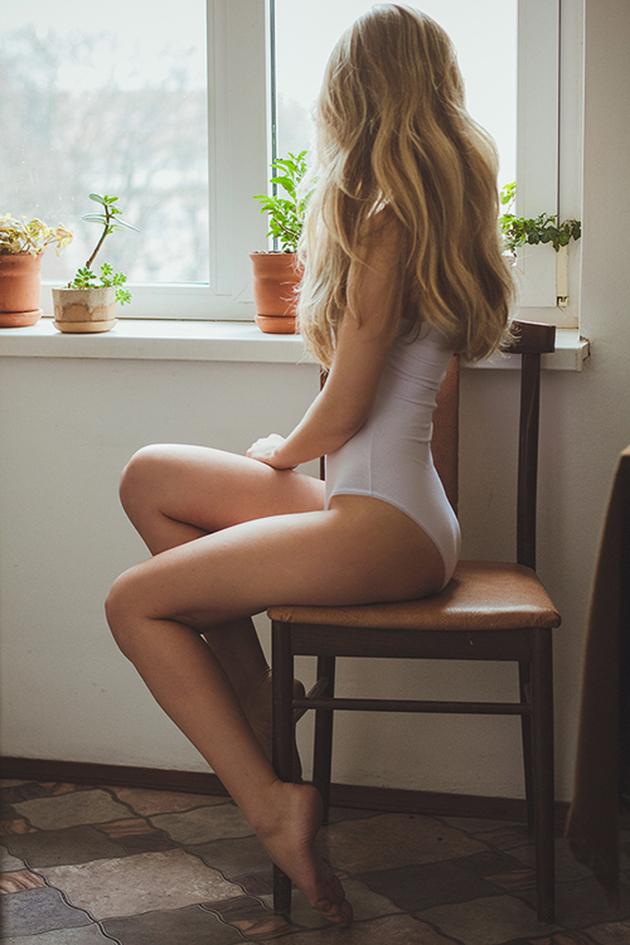 college-sexy-girls-9