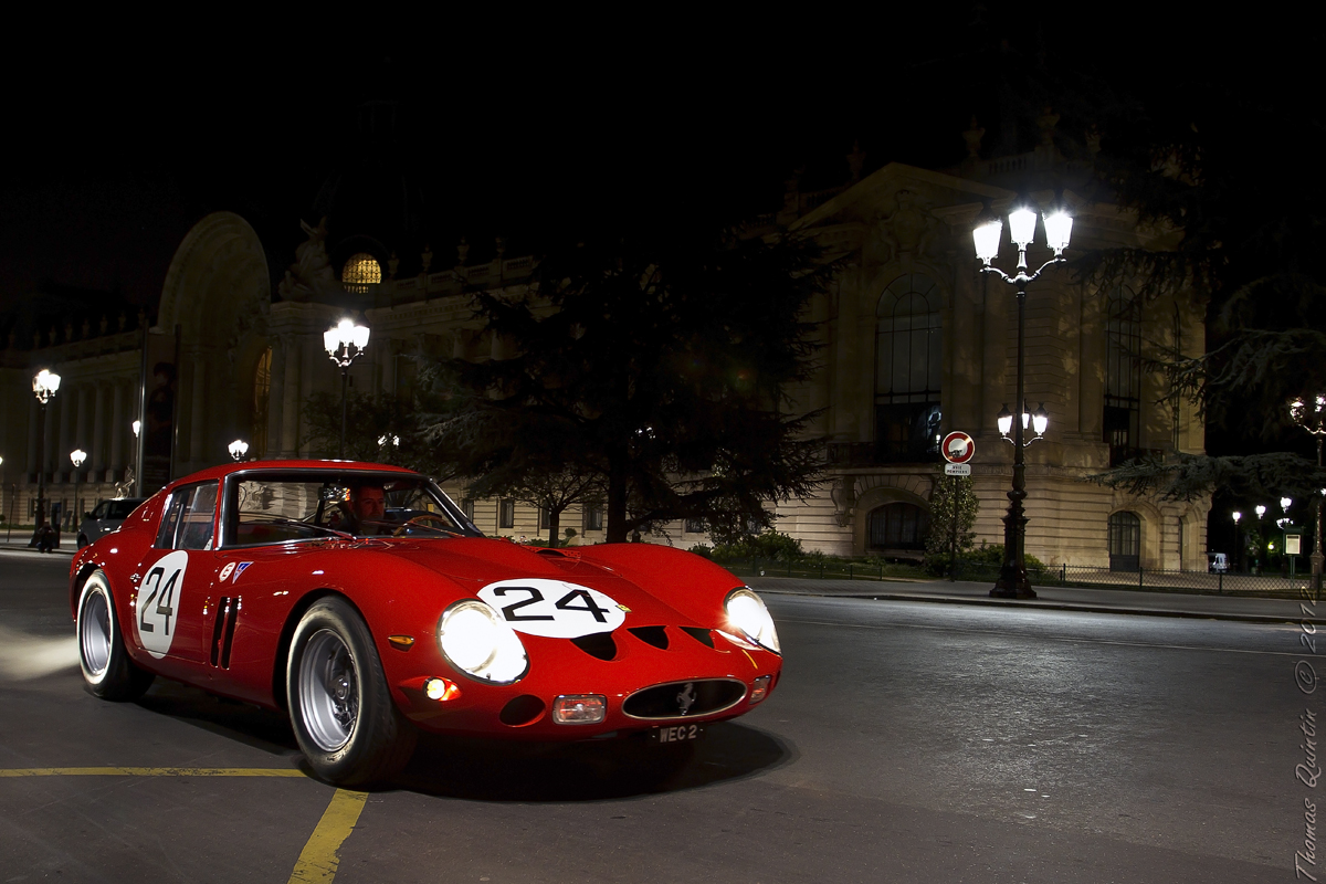ferrari-250-gto-1964-11