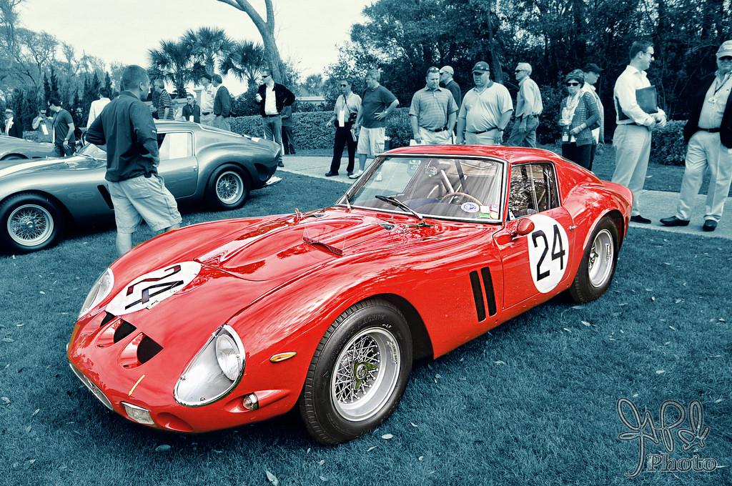 ferrari-250-gto-1964-14