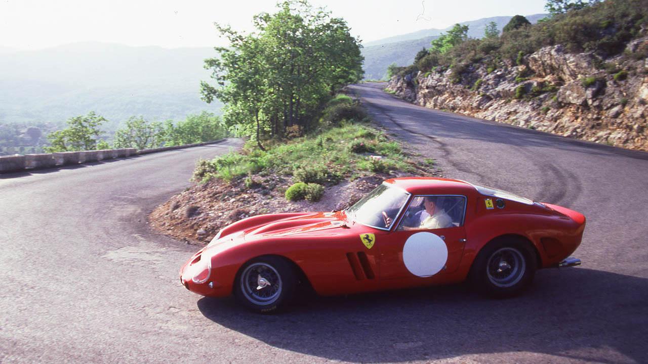 ferrari-250-gto-1964-2