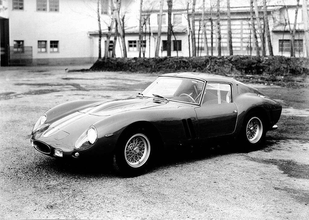 ferrari-250-gto-1964-4