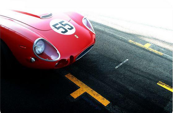 ferrari-250-gto-1964-7