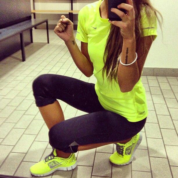 girls-yoga-pants-1