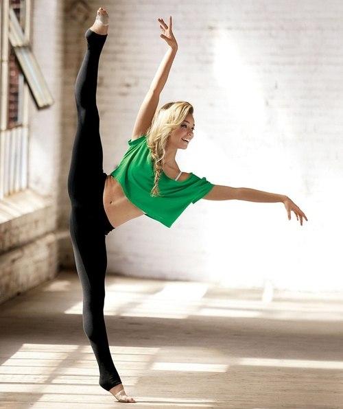 girls-yoga-pants-24